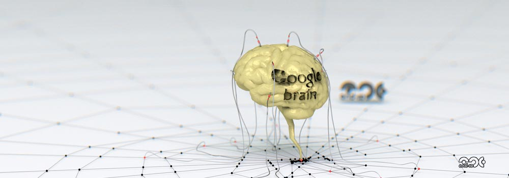 Google, intelligence artificielle, Deepmind